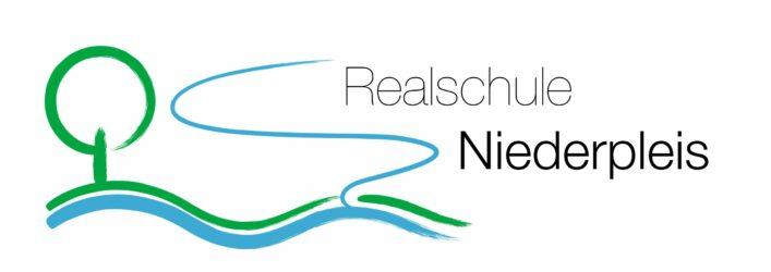 Realschule Niederpleis